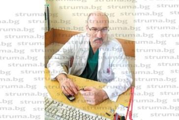 Мъж от Дупница изпадна в кома с рекордно ниво на кръвната захар 42