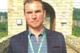 """УСПЕШЕН БИЗНЕС! Земеделецът Ахмед Грошар от """"икономическото чудо"""" с. Брезница за 2 г. стигна от 20 дка ягоди и малини до предприятие за сушене на 62 т плодове годишно"""