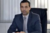 Изненадаха кмета Котев за рождения му ден