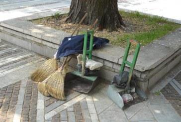 4,1 млн. лв. струва чистотата в Петрич през 2019 г., 1/3 от тях са отчисления за държавата