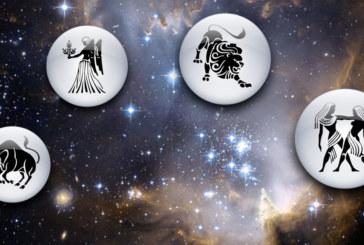 4 зодии, на които 2019 г. ще донесе големи промени