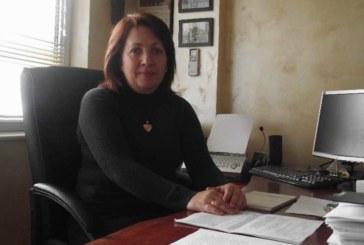 Албина Анева, общински съветник в Благоевград: Няма да подкрепя бюджета за 2019 г. заради доста смущаващи цифри, притеснява ме и щедростта на кмета към длъжниците