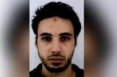 Арестуваха петима заподозрени в съучастие с извършителя на атентата в Страсбург
