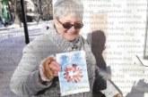 Майката на певицата Катя Близнакова събра в книга забравени думи от Невестинско