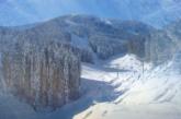 Спасителите откриха изгубилите се 6 деца в снежен Пирин