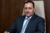 """Кметът на Банско Г. Икономов след решението на ВАС за НП """"Пирин"""": 10 г. се борихме за доброто на района, сега всичко е в ръцете на правителството"""