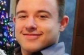 Изчезна синът на съдия Атанас Вълков от Бургас, полицията го издирва