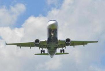 Отменят полети от София до Франкфурт и Хамбург
