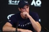 Шок в тениса! Анди Мъри  се отказва от спорта