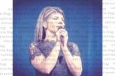 """Певица, ангажирана да пее в новогодишната нощ, избухна с гневен пост срещу хотел """"Мурите"""" край Разлог: Посрещнаха ме със студ, мизерия и липса на всякакви обноски!"""