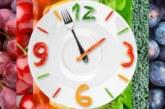 11 полезни храни, които са вредни за здравето, ако се ядат в погрешното време