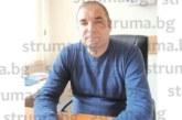 Шефът на РЗИ д-р Калоян Калоянов успокои: Благоевград е далече от грипна епидемия