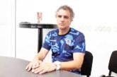 """""""Германея"""" поднесе 5 гола подарък за рождения ден на противниковия треньор"""