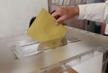 Само 7 от 26-те благоевградски села с шанс сами да си изберат кмет наесен, през 2015 г. с право на вот бяха 15