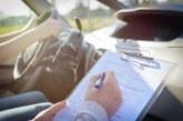 Новите шофьори могат да карат по-мощни коли, но само с придружител