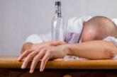 Бързи и лесни начини за справяне с махмурлука