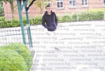 Кюстендилски строители се изнасят към Германия, доволни от заплащането и стриктността на работодателите
