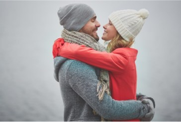 5-те най-големи грешки, които допускат жените в една връзка