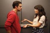 Учени твърдят: Двойките, които спорят често, наистина се обичат
