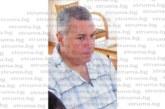 """Петрички лекари вдигат мотел в Марикостиново, брокери правят ВИП селище с 10 къщи до """"Струмско"""""""