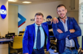 Лудият репортер Даниел Петканов аут от Нова тв!
