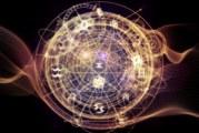 Ето какво те чака през новия месец (Подробен хороскоп за юни)