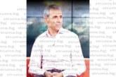 ИЗПЛУВАТ НОВИ ФАКТИ ЗА ДЕЙНОСТТА НА СИРИЕЦА! Задържаният за финансиране на тероризъм разложки зет Атеф Хсара наемал срещу 200 лв. безработни от Пиринско да прекарват коли в Турция
