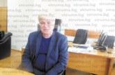 Досегашният шеф д-р Сашо Котев единствен кандидат за директор на РЗОК – Кюстендил