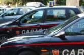 Арестуваха седем предполагаеми членове на сицилианската мафия в Италия