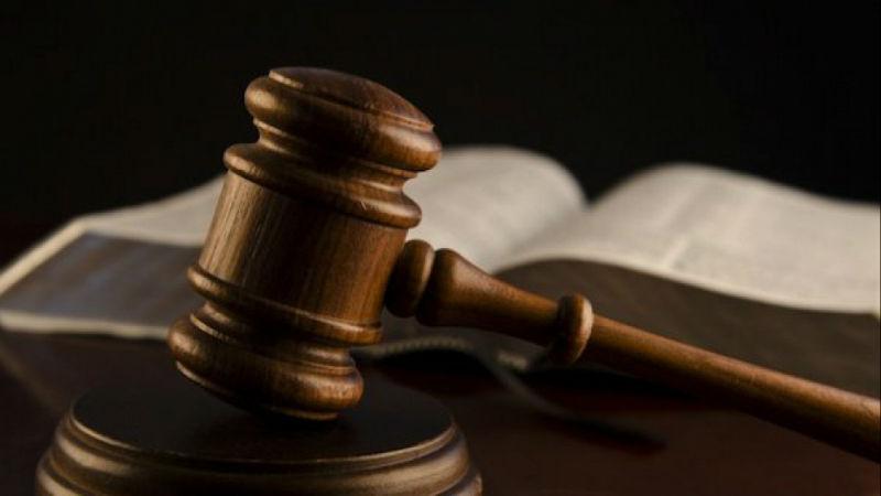 Обвиняем за разпространение на порнографски материал вInstagram,с участие на 14-г. момиче, застава на подсъдимата скамейка