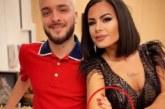 Криско се жени след романтичен годеж в Дубай! Гаджето му се фука със скъпарски пръстен