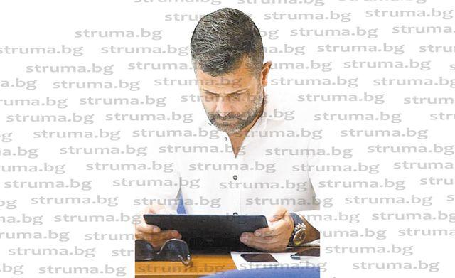 СТАТИСТИКА НА ПАРЛАМЕНТАРНАТА АКТИВНОСТ! 10 благоевградски общински съветници останаха безмълвни цяла година, Цв. Балабанов рекордьор по отсъствия от заседанията на председателския съвет, острието Зл. Ризова сред най-активните