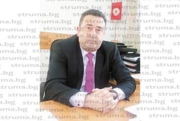 Закриха официално ареста в Разлог, привеждат в Благоевград и задържаните с прокурорска заповед от Банско и Гоце Делчев