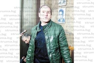 Треньор и хореограф скочиха срещу разпределението на общинските пари за спорт и култура в Дупница