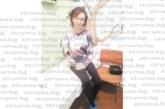 Сблъсък! Председателят на Сдружение за лечение на болни с множествена склероза Биляна Петкова:  Община Благоевград харчи пари от държавата с делегирани центрове за рехабилитация на деца, без статистика дали са нужни, без пациенти и без кинезитерапевти…
