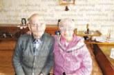 Дългогодишната учителка дефектолог Цв. Тунчева от Дупница: Със съпруга ми Димитър благодарение на търпението и зачитането на мнението на другия сме заедно от 61 години, обичали сме се и в моментите, в които не сме се харесвали