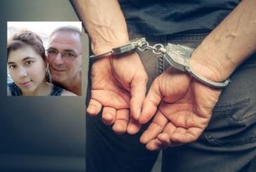 Оставиха в ареста убиеца на Юлияна! 65-годишният Митко пред съда: Бях нападнат и намушкан!