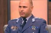 Пребитият във Войводиново командос ще бъде изписан до 2-3 дни дни