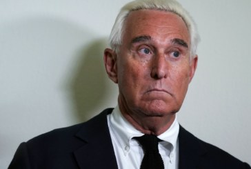 Арестуваха бивш съветник на Тръмп
