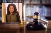 Окончателно! 2 г. и 4 м. затвор за Катя Лерца,  прегазила и убила полицай