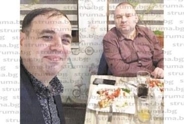 Докторант в музея в Кюстендил почерпи за Антоновден, колежката му етнолог разкри: Раздават се питки, намазани с мед, не се държат отворени врати и прозорци, за да не влязат болести…