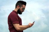 Какво разкрива за връзката ви писането на съобщения