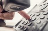 ВНИМАНИЕ! Телефонните измамници   днес отново атакуват Кюстендил