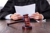 Четиринадесет месеца затвор за незаконно държане на акцизна стока