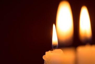 Почина британският актьор Морган Шепърд