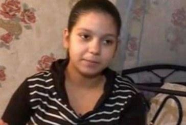 13-годишната Румяна роди второ дете от приятел на баща си!
