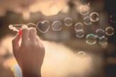 5 сигурни знака, че някой е влюбен във вас