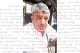 ОБРАТ! ВКС отряза опита на Валери Смиленов да се върне на поста директор в 11-о ОУ, осъди го да плати 3285 лв.
