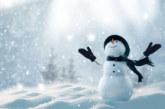 Сняг в Западна България днес, температурите – от минус 8 до 7 градуса
