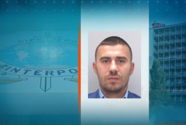Прокуратурата повдигна ново обвинение на Стайко Стайков